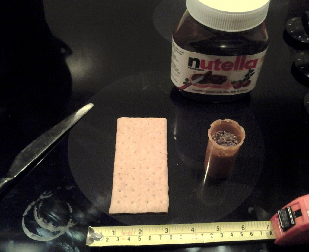 LOrPB 1024x836 How To Blast Off With Nutella Firecrackers