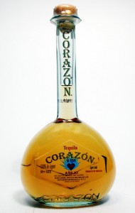 corazon 190x300 Make Your Own Glass Bong, Part 2: Pick Your Bottle