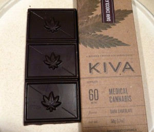 57RO0Jd 300x258 Using Kiva Chocolate Bars As a Standard of Measurement