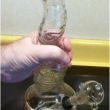 Bong in Hand Copyright 2012 OldHippie@BeyondChronic.com
