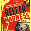 wiki_Reefer_Madness_1936_Movie_Poster